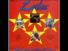 """""""Panteon De Amor""""  - ZODIAC"""