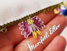 Pusheen Crochet - Zapatillas a crochet fáciles para principiantes - Tesettür Eşarp Modelleri 2020 - Tesettür Modelleri ve Modası 2019 ve 2020 Crochet Unique, Love Crochet, Free Knitting, Baby Knitting, Stitch Patterns, Knitting Patterns, Bralette Pattern, Crochet Summer Dresses, Tatting Lace