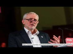 00Fast News, Latest News, Breaking News, Today News, Live News. Please Subscribe! Corbyn extra STUMBLING as he's GRILLED for meaningful at occasion celebrating ruinous establishment JEREMY CORBYN faced a savage searing by BBC's Andrew Marr too his unwillingness to censure the Iranian G...