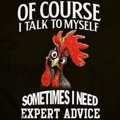Check out this awesome 'Rooster+Chicken+I+am+currently+unsupervised+but+the+possibilit.' design on Haha Funny, Funny Jokes, Hilarious, Funny Stuff, Funny Friday Humor, Just For Laughs, Just For You, Funny Images, Witches
