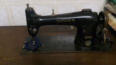 Singer 96K40