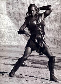 Brad Pitt: pic #19524 @Dior HOMME! {eROCK CONCERT} SIZE 38 - 42 / SUIT 48 DESIGNER: ALEXANDER V WESLEY