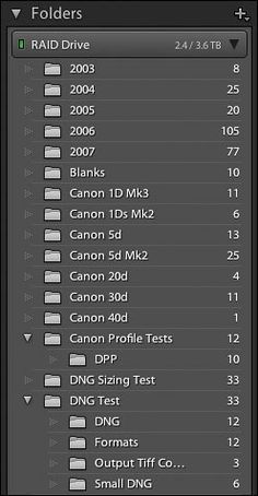 How do I move Lightroom to a new computer? | The Lightroom Queen