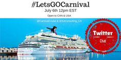 Lets Go Carnival Twi