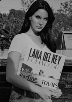 ULTRAVIOLENCE You are in the right place about Honeymoon usa Here we offer you the most beautiful pictures about the disney Honeymoon you are looking for. When you examine the ULTRAVIOLENCE part of th Lana Del Rey Honeymoon, Disney Honeymoon, Cheap Honeymoon, Honeymoon Clothes, Elizabeth Woolridge Grant, Elizabeth Grant, Queen Elizabeth, Beautiful Love, Beautiful Person