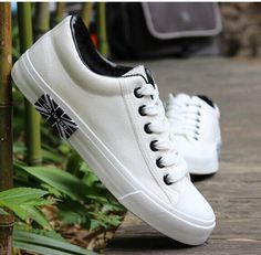 mens white sneaker shoes - Recherche Google