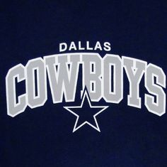 My husband and I can't wait to see them play again at AT&T stadium!!! October 30 :) #AmericasTeam