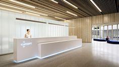 Galería de UN.IT / M3 Architects - 9