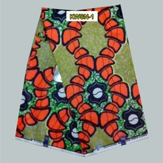 Find More Fabric Information about 100% Cotton Red African Ethnic Khanga Kanga Kitenge Fabric for sewing, Swahili, sarong or traditional dressesKWSN 1,High Quality fabric bamboo,China fabric gauze Suppliers, Cheap fabric needle from Freer on Aliexpress.com