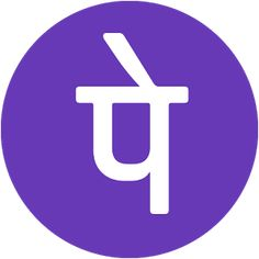 PhonePe is an application specifically oriented to India, which will allow us to make UPI (Unified Payments Interface) payments, telephone recharges or bank transfers. All from a practical and convenient interface, in the safest and fastest way. Online Earning, Earn Money Online, Rs 25, Bank Of Baroda, Be Your Own Boss, India, 4g Internet, Free, Smartphone Reviews