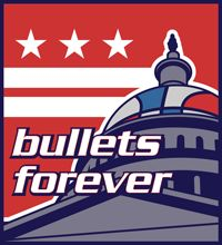 Bullets Forever: great web site to follow the Wizards