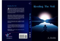make quality Book Cover, Kindle eBook and CD cover