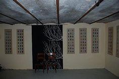 art gallery l'uovo di luc - Google-Suche Photo Wall, Google, Home Decor, Art, Photograph, Decoration Home, Room Decor, Interior Decorating