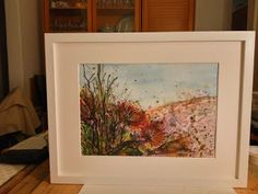 Painting, Art, Watercolour, Finding Nemo, Art Background, Painting Art, Kunst, Paintings, Performing Arts