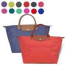 325 Best Longchamp bag celebrity images   Fashion styles, Style ... 36e061ab1e