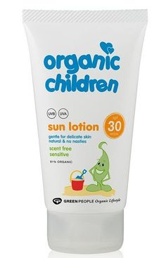Keep them #kids #safe in the #sun this #summer.