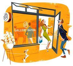 08_Gallery-BATON-818x740