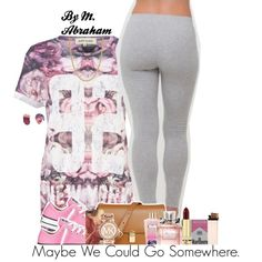 6|23|14|, created by isabellacamaylaneverson on Polyvore