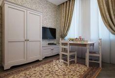 Designer, Kitchen Cabinets, Home Decor, Decoration Home, Room Decor, Cabinets, Home Interior Design, Dressers, Home Decoration