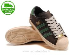 http://www.topadidas.com/adidas-originals-superstar-chaussures-marron-vert-abricot-femmes-adidas-originals-superstar-femme.html Only$48.00 ADIDAS ORIGINALS SUPERSTAR CHAUSSURES MARRON VERT ABRICOT FEMMES (ADIDAS ORIGINALS SUPERSTAR FEMME) Free Shipping!