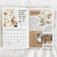 It is always super difficult to come up with a theme. Here is a list of over 100 bullet journal theme ideas organized by month. Planner Bullet Journal, Bullet Journal Cover Ideas, Bullet Journal Lettering Ideas, Bullet Journal Notebook, Bullet Journal School, Bullet Journal Themes, Bullet Journal Inspo, Bullet Journal Layout, Art Journal Pages