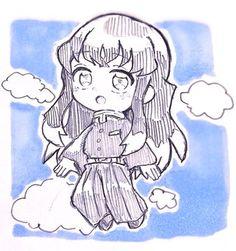 Little Babies, Little Boys, Anime Drawings Sketches, Anime Characters, Chibi, Anime Art, Fan Art, Animation, Manga