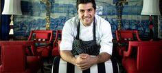 VISTA Restaurante promove jantar gastronómico com cerveja artesanal portuguesa