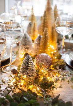 1782 Fotos de Navidad - Pagina 13