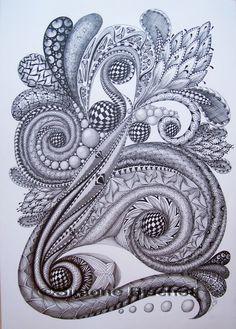 http://kunstkramkiste.files.wordpress.com/2012/01/c2a9simone-bischoffherbst001.jpg