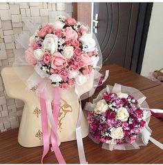 #missDefnehollanda #missdefneharemmoda #missdefne #harem #moda #haremmoda #fashion #mode #wedding #dress #weddingdress #weddingbouquet #bouquet #bridalbouquet #bridal #bride #wedding #gelinlikcicekeri #duguncicekleri #dugun #gelin #damat