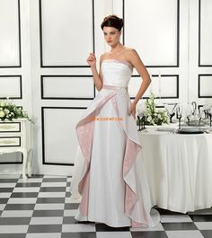 Wedding Dresses, Bridesmaid Dresses, Prom Dresses and Bridal Dresses Eddy K Wedding Dresses - Style - Eddy K Wedding Dresses, Bouquet Collection, Spring Strapless Victorian taffeta gown with Beaded corded lace jacket included. Pink Wedding Dresses, Cheap Wedding Dress, Wedding Dress Styles, Bridal Dresses, Wedding Gowns, Bridesmaid Dresses, Prom Dresses, Formal Dresses, Dresses 2016
