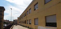 La+Maddalena,+Istituto+Tecnico+Nautico,+diploma+che+vale+un+sicuro+lavoro.+Il+nostro+viaggio+all'interno+di+uno+storico+Istituto+gallurese.
