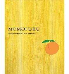 Momofuku .. Amazing porc buns recipe
