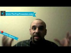 The 3 Key Questions To Ask Before Joining a Network Marketing Company | TTP video 33