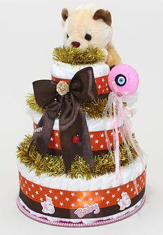 Snow Globes, Pasta, Cake, Desserts, Food, Decor, Tailgate Desserts, Deserts, Decoration