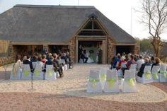Mokoya Lodge | Chapel Lapa