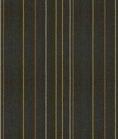 Kravet 32892.624 Singular Toffee Fabric - $69.3 | onlinefabricstore.net