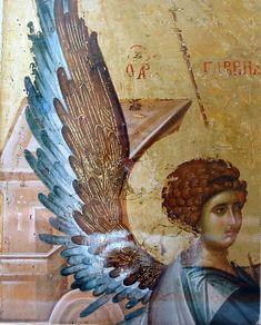 Great Works Of Art, Byzantine Icons, Art Icon, Orthodox Icons, Christian Art, Ink Painting, Fresco, Jesus Christ, Mosaic
