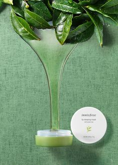 Innisfree Lip Sleeping Mask With Green Tea For moist lips Research Poster, Lip Sleeping Mask, Cosmetic Design, Lip Mask, Ads Creative, Flat Lay Photography, Beauty Shots, Cosmetic Packaging, Lip Moisturizer