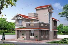 List of #housesforsaleinbangalore #Askme