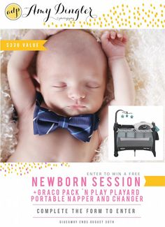 Giveaway Center is the premier online hotspot for finding and listing giveaways. Newborn Session, Newborn Photos, Baby Giveaways, Pack N Play, Atlanta, Packing, Newborn Pics, Bag Packaging, Newborn Pictures