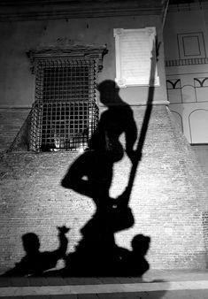 Bologna, Italia, 2018 Bologna, Light And Shadow, Shadows, Lights, Photography, Italia, Darkness, Photograph, Fotografie