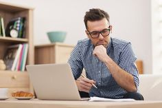 What Every Job Seeker Should Know About Work Assignments During the Interview Process: Asked to complete an assignment as part of your. Marketing Na Internet, Marketing Online, Social Media Marketing, Make Money From Pinterest, Make Money From Home, Way To Make Money, How To Make, Andrew Carnegie, Richard Branson