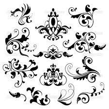 floral designs - Αναζήτηση Google
