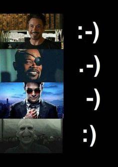 Funny Marvel Memes, Marvel Jokes, Crazy Funny Memes, Really Funny Memes, Stupid Funny Memes, Funny Relatable Memes, Harry Potter Mems, Harry Potter Voldemort, Harry Potter Cast