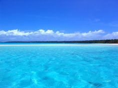 Photo about Ripples in Turquoise Lagoon. Image of sand, lagoon, tree - 84880 Blue Water Wallpaper, Ocean Wallpaper, Photo Wallpaper, Robert Redford, Sea Photography, Photography Backdrops, Monaco, Photos Free, Bring Back Lost Lover