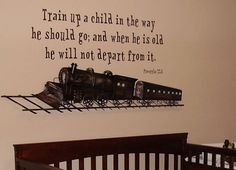 Would love to put this in J's new room!