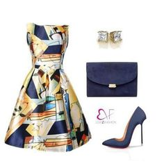 nice for church, office, date