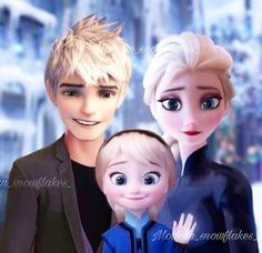 Modern Disney Characters, Cute Cartoon Characters, Princess Cartoon, Princess Art, Modern Princess, Disney High, Disney Frozen Elsa, Jelsa, Brown Hair Cartoon