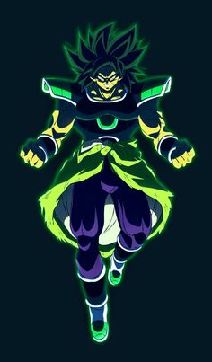 Epic Characters, Fantasy Characters, Dragon Ball Gt, Broly Super Saiyan, Evil Goku, Dragon Super, Fantasy Character Design, Anime Art, Poster